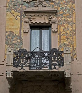 casa_galimberti_balcone