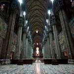 Duomo-di-Milano-interno