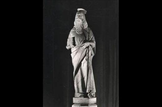 Sant'Antonio eremita