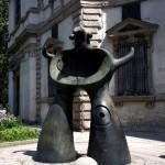 Servizi culturali a Milano