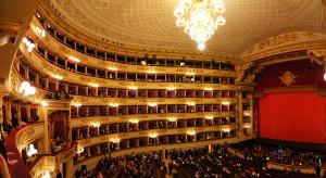 teatro-alla-scala-milano-zero-opera