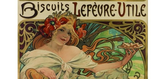 w630_alfons_mucha_le_atmosfere_20151210125419