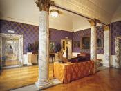 Museo della Scala