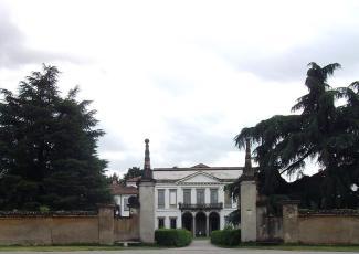 villa_monza4