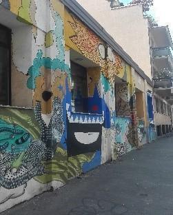 isola_streetart5