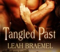 Review – Tangled Past by Leah Braemel (3.5 Stars)