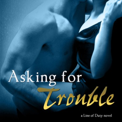 Nix Review- Asking For Trouble by Tessa Bailey (5 Stars)