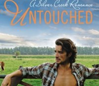 A Nix Cowboy Contemporary Review – Untouched by Maisey Yates (5 Stars)