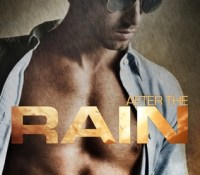 A Nix MM Review – After the Rain by Daisy Harris (4.5 Stars)