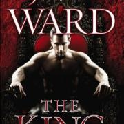 "A Nix ""I-have-no-idea-how-to-write-this"" Review – The King by JR Ward (3 Stars) (NSFW)"