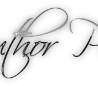 Character Interview and Give away – Professor Gabriel Emerson from Gabriel's Inferno by Sylvain Reynard