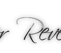 Cover Reveal Post : Laird Wolf by Vivian Arend