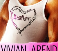 A Nix Review – All Fired Up by Vivian Arend and Elle Kennedy (4 Stars)