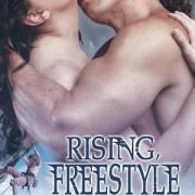 Rising, Freestyle – Vivian Arend