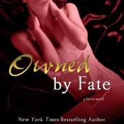 A Nix Review – Owned by Fate by Tessa Bailey (4 Stars)