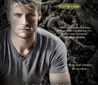 Review Post : The Unyielding by Shelly Laurenston