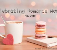 Celebrating Romance Event Wrap Up : Post Index and List of Current Giveaways