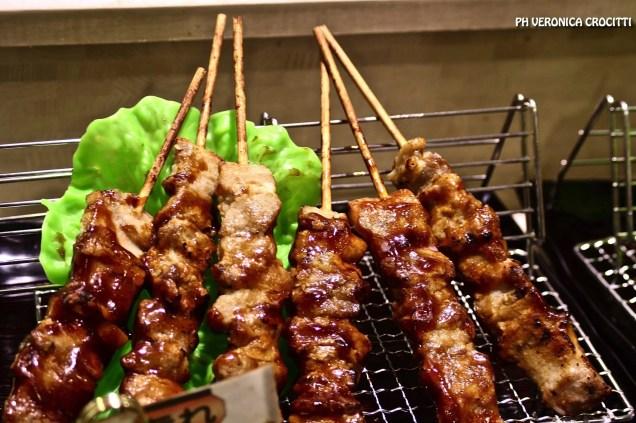 Cucina Giappone