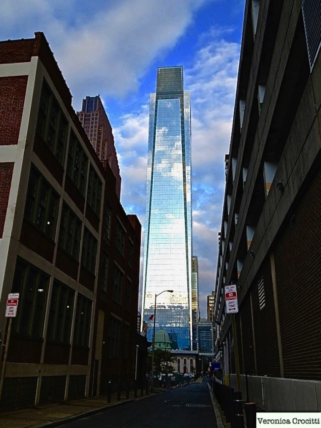 Philadelphia - Stati Uniti d'America
