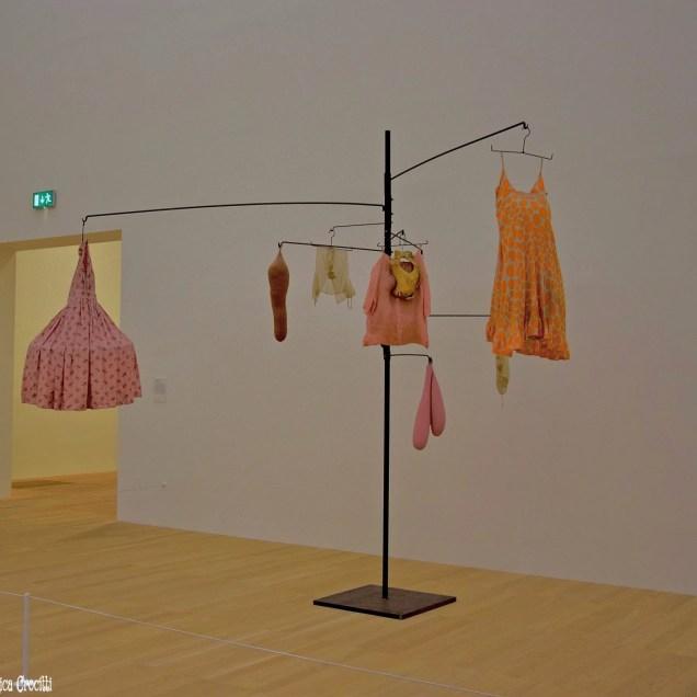 Tate Modern - Londra (Inghilterra)