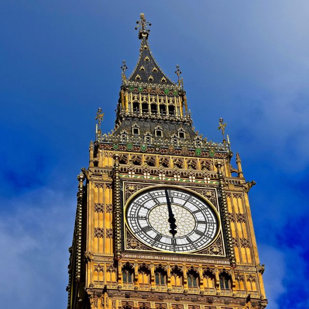 Big Ben 3, Londra (Inghilterra)-min