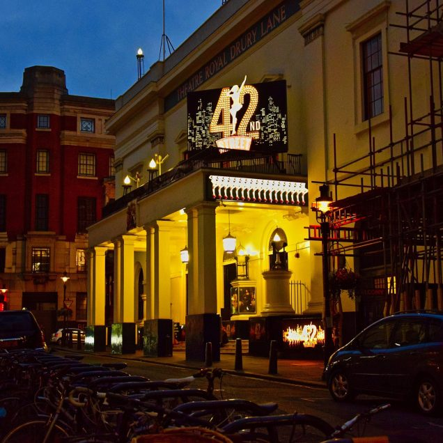 Covent Garden 1, Londra (Inghilterra)-min