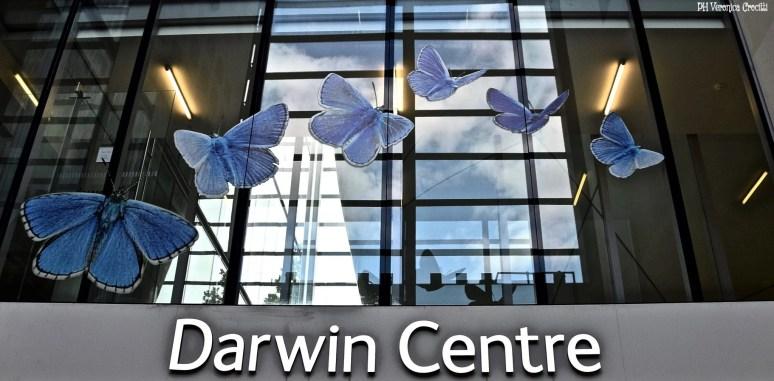 Darwin Centre
