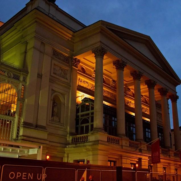 Royal Opera House, Londra (Inghilterra)-min