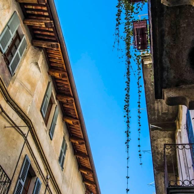 Masserano, Biella (Piemonte, Italia)
