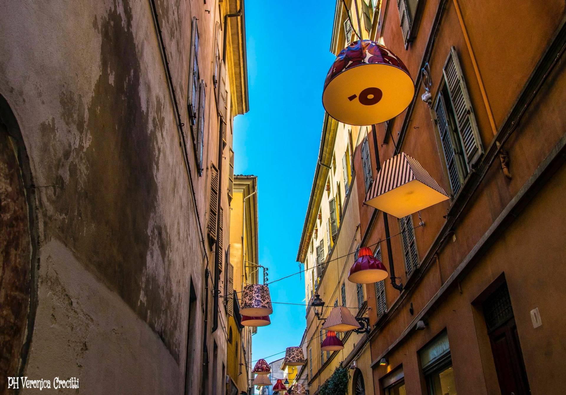 Cosa fare e vedere a Parma