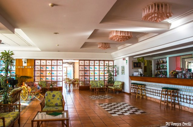 Hotel Olimpo - Tappa Taormina (Sicilia in 500)_2