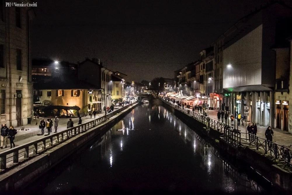 Navigli, Milano (Italia) _3