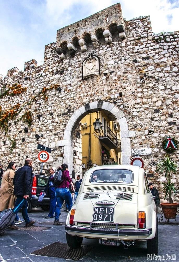 Tappa Taormina (Sicilia in 500)_6