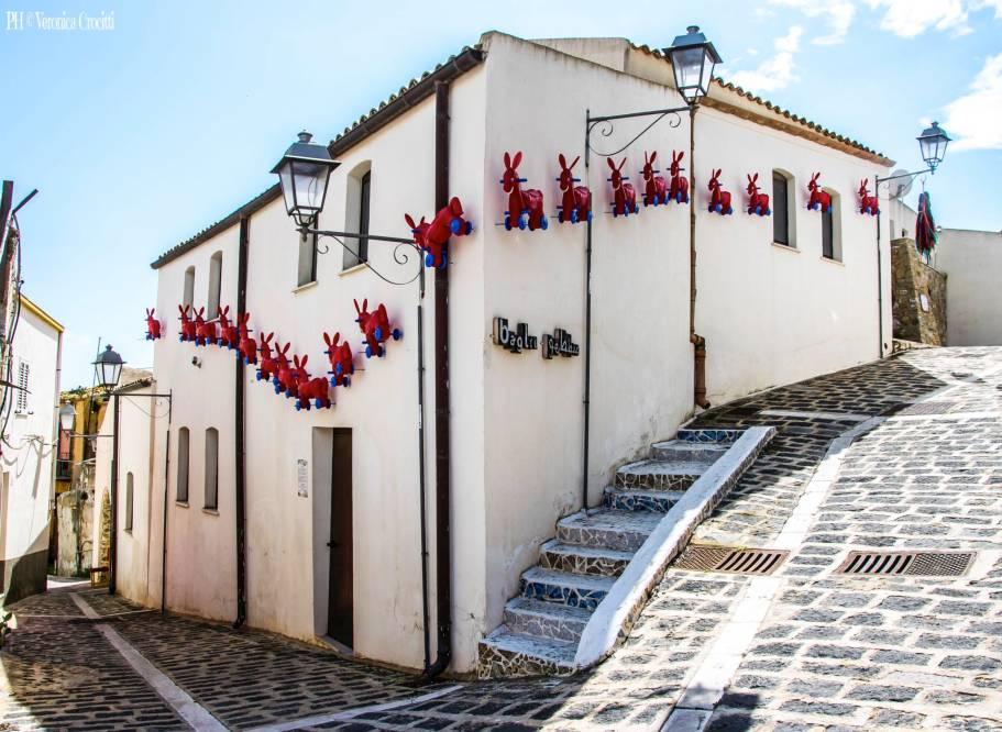 Siculiana - Quinta Tappa Sicilia in 500_3