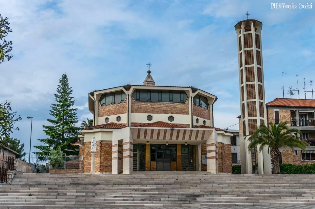 Quartiere Risanamento Sassi. Matera, Città dei Sassi (Basilicata - Italia)