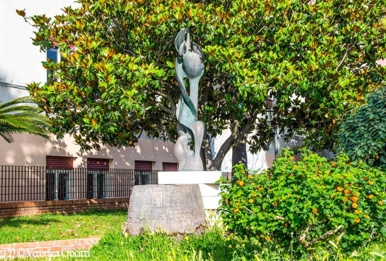 Santa Teresa Riva - Messina (Sicilia)_10