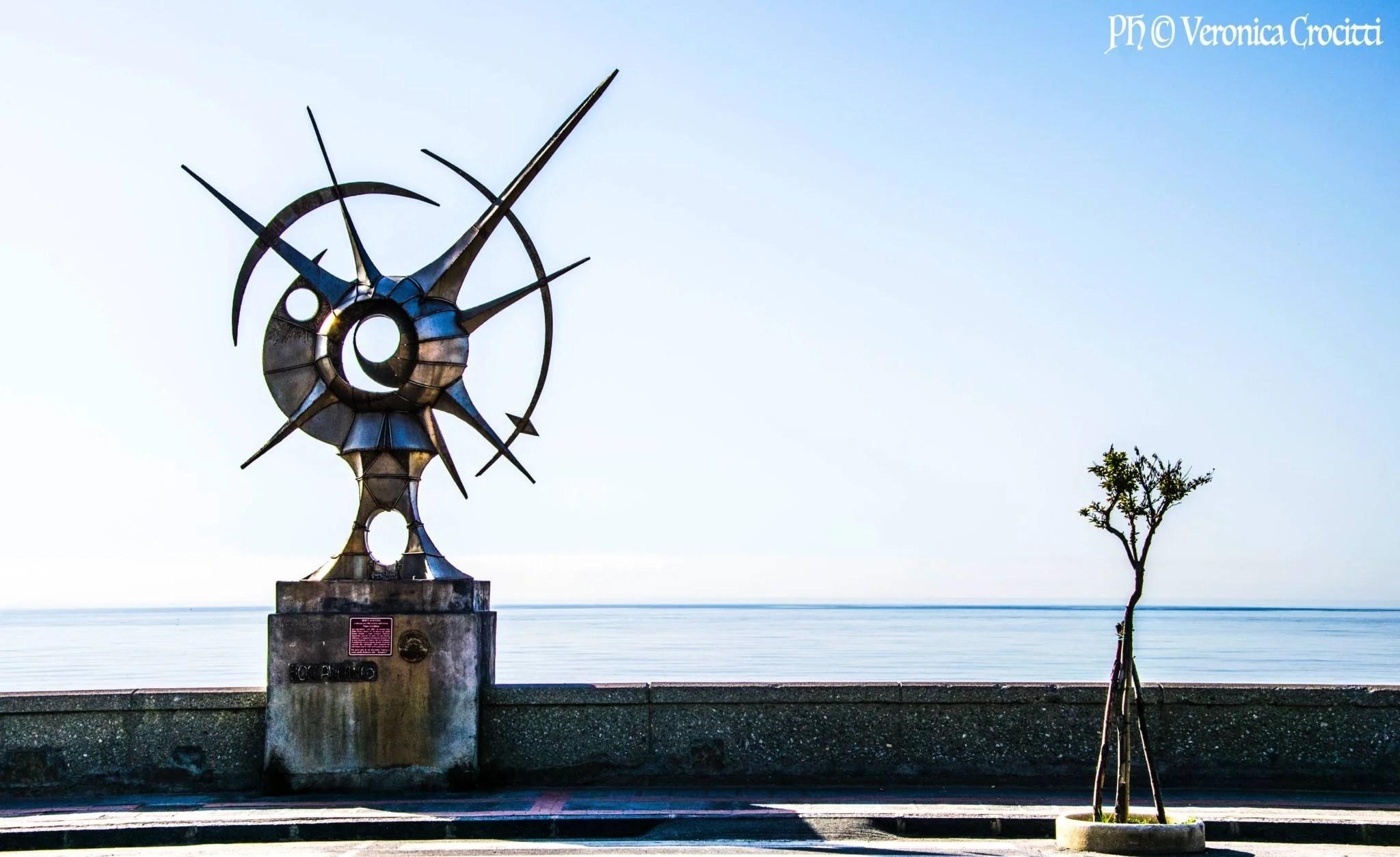 Santa Teresa Riva - Messina (Sicilia)_14