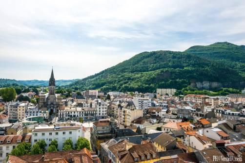 Lourdes, Francia