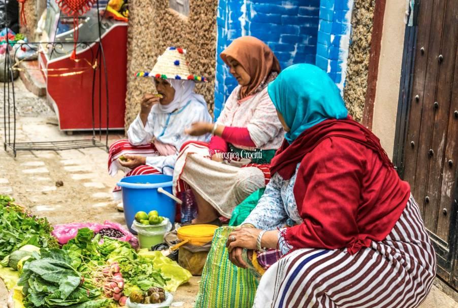 Marocco _2