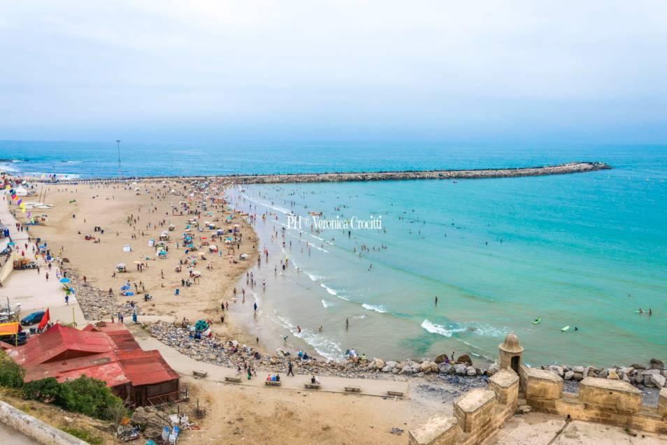 Rabat - Marocco _1-1