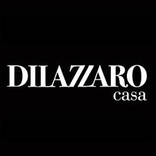 Arredamenti Scorcucchi Interni Arezzo