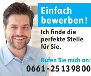 Stellenangebote Altenpflege Alsfeld