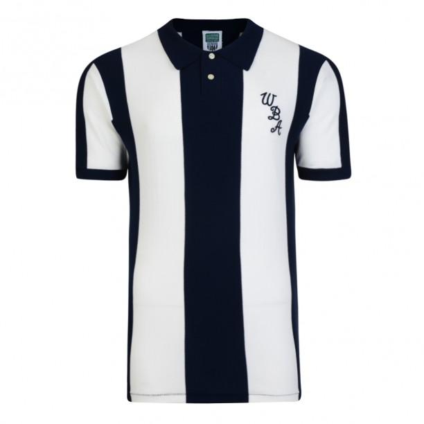 big sale d1f73 f3d95 Score Draw Tottenham Hotspur 1978 Admiral Home Retro Shirt ...