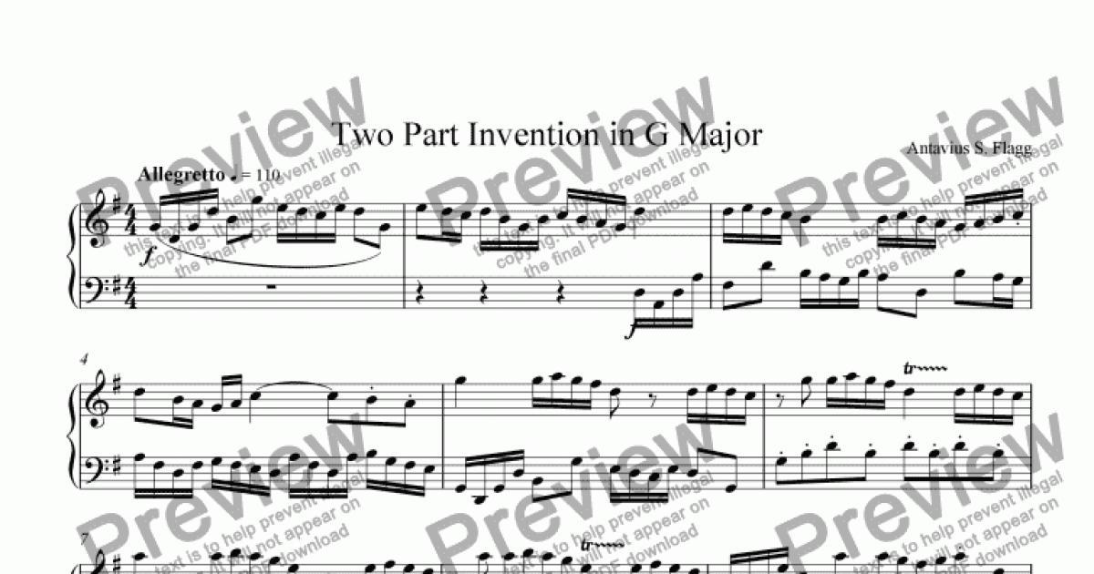 Print and download in PDF or MIDI Jesus bleibet meine Freude