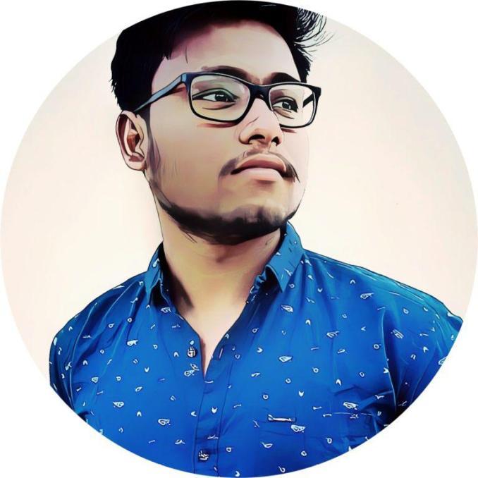 vishal dorge founder of scoreguitar