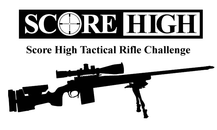 Score High Competitions