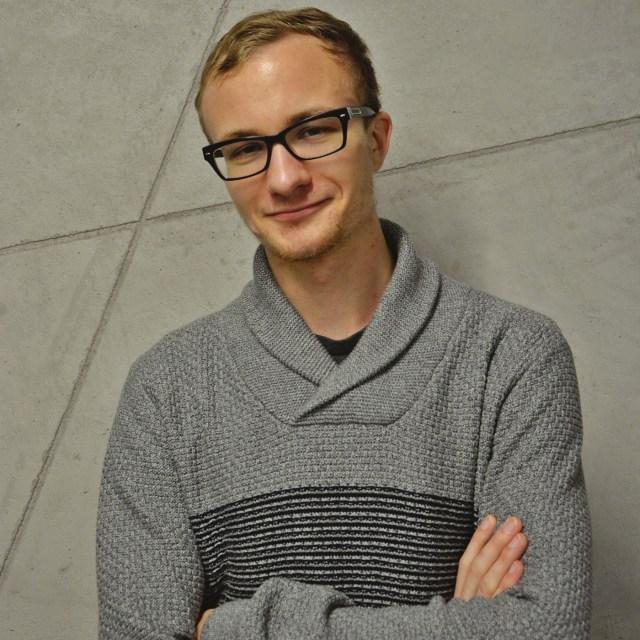 Krzysztof Basiak