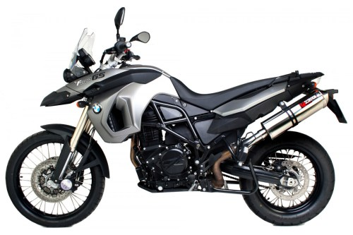 small resolution of f800 gs