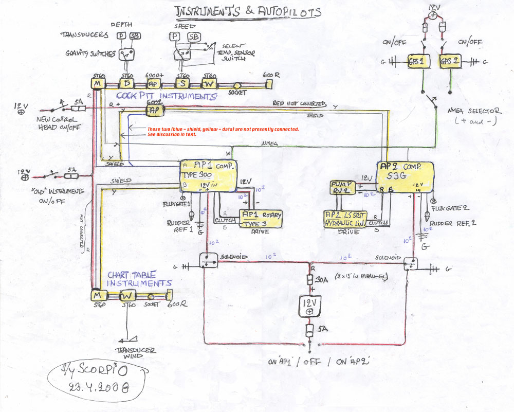 hight resolution of here is a link to the wiring diagram 152 kb