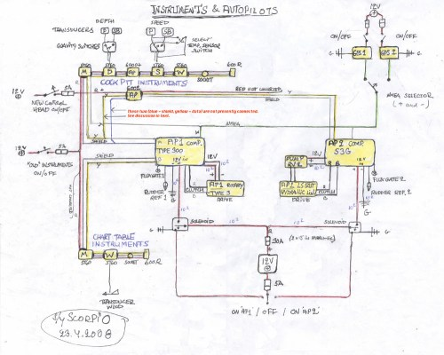 small resolution of here is a link to the wiring diagram 152 kb
